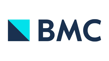 BMC Health Services Research 2
