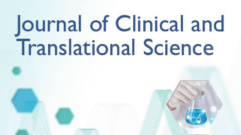 journal+clinical+translational+science