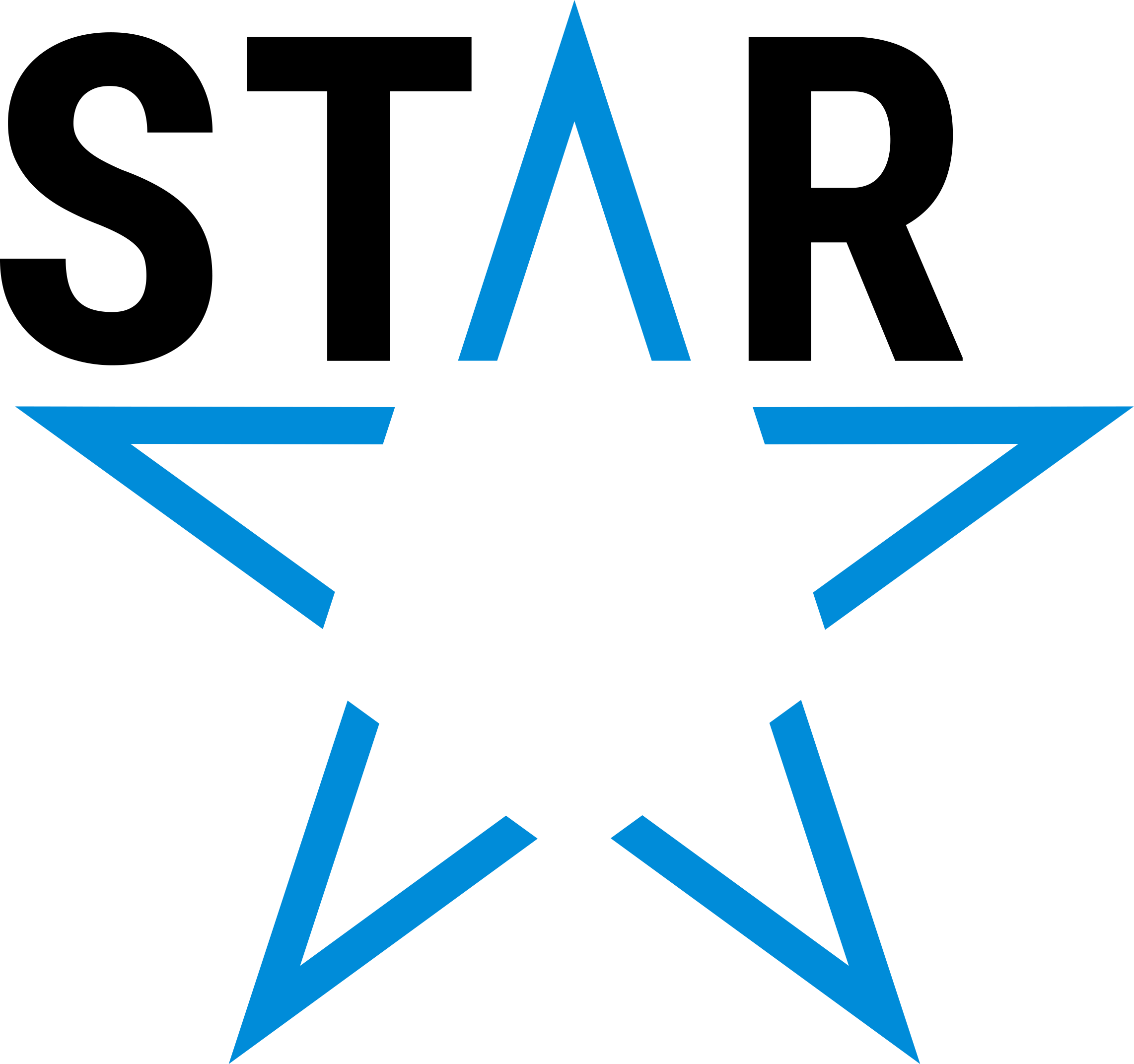 STAR CRN LogoOnly_clr,trns,2284